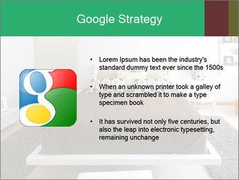 0000073389 PowerPoint Template - Slide 10