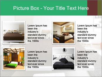 0000073389 PowerPoint Template - Slide 14