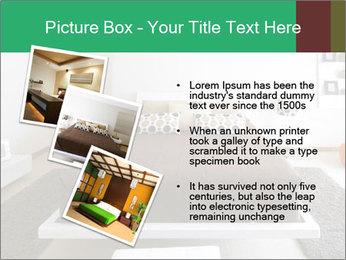 0000073389 PowerPoint Template - Slide 17