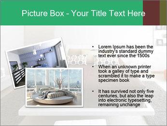 0000073389 PowerPoint Template - Slide 20