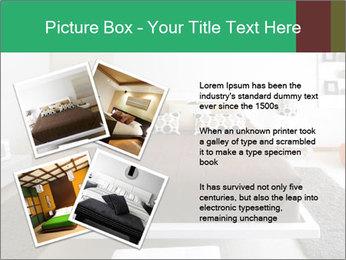 0000073389 PowerPoint Template - Slide 23