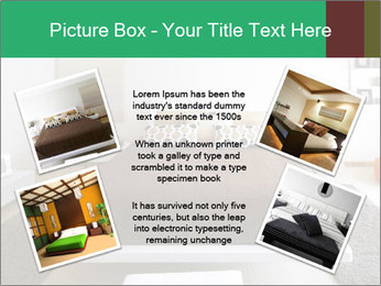 0000073389 PowerPoint Template - Slide 24