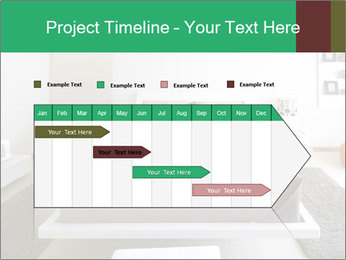 0000073389 PowerPoint Template - Slide 25