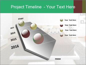 0000073389 PowerPoint Template - Slide 26