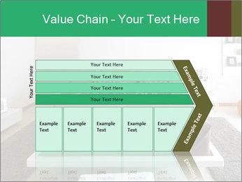 0000073389 PowerPoint Template - Slide 27