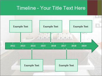 0000073389 PowerPoint Template - Slide 28