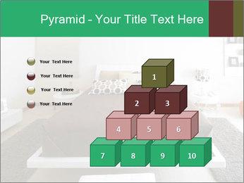 0000073389 PowerPoint Template - Slide 31