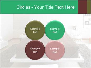 0000073389 PowerPoint Template - Slide 38