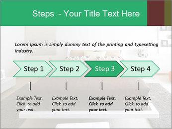 0000073389 PowerPoint Template - Slide 4