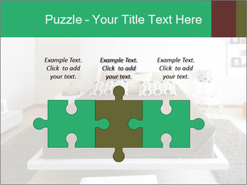 0000073389 PowerPoint Template - Slide 42