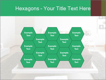 0000073389 PowerPoint Template - Slide 44
