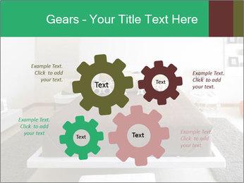 0000073389 PowerPoint Template - Slide 47