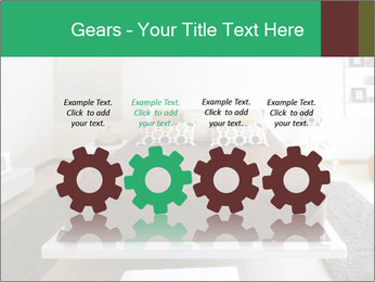 0000073389 PowerPoint Template - Slide 48