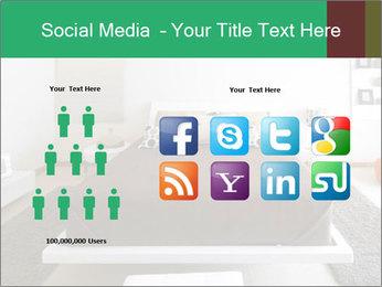 0000073389 PowerPoint Template - Slide 5