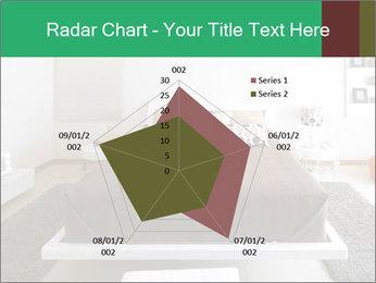 0000073389 PowerPoint Template - Slide 51