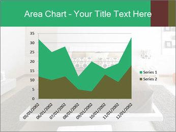 0000073389 PowerPoint Template - Slide 53