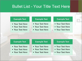 0000073389 PowerPoint Template - Slide 56
