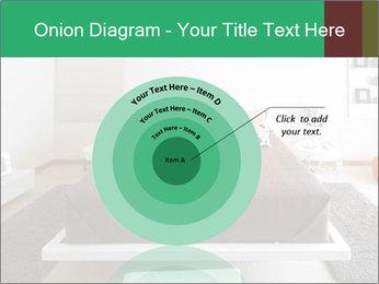 0000073389 PowerPoint Template - Slide 61
