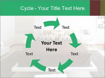 0000073389 PowerPoint Template - Slide 62