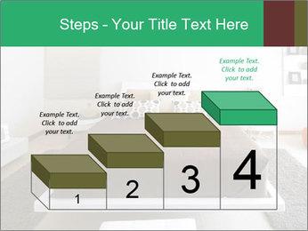 0000073389 PowerPoint Template - Slide 64