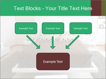 0000073389 PowerPoint Template - Slide 70