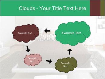 0000073389 PowerPoint Template - Slide 72