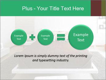 0000073389 PowerPoint Template - Slide 75
