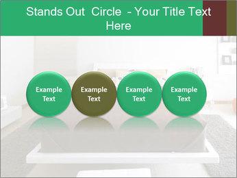 0000073389 PowerPoint Template - Slide 76
