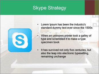 0000073389 PowerPoint Template - Slide 8