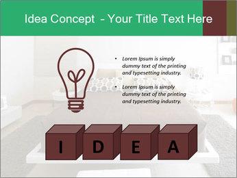 0000073389 PowerPoint Template - Slide 80