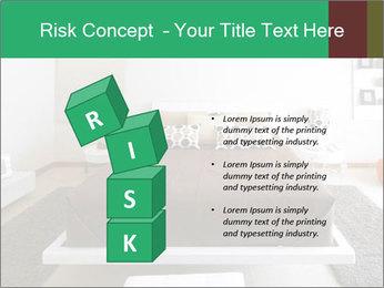 0000073389 PowerPoint Template - Slide 81