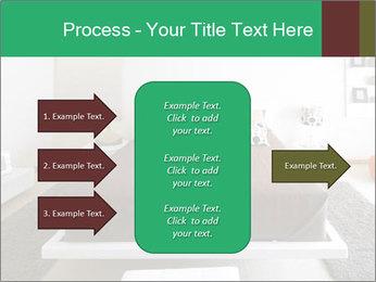 0000073389 PowerPoint Template - Slide 85