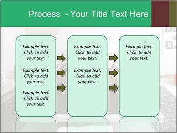 0000073389 PowerPoint Template - Slide 86