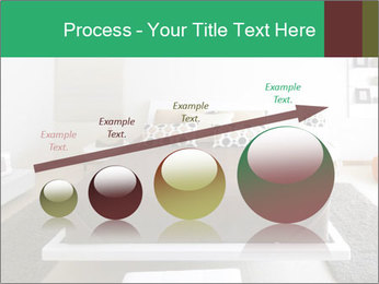 0000073389 PowerPoint Template - Slide 87