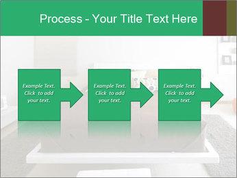 0000073389 PowerPoint Template - Slide 88