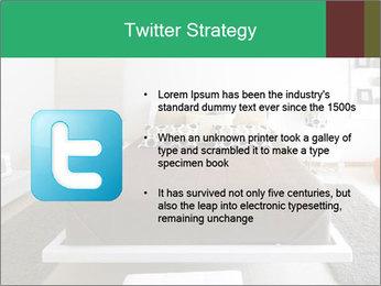 0000073389 PowerPoint Template - Slide 9