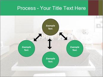 0000073389 PowerPoint Template - Slide 91