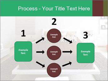 0000073389 PowerPoint Template - Slide 92