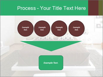 0000073389 PowerPoint Template - Slide 93