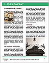 0000073389 Word Templates - Page 3
