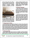 0000073389 Word Templates - Page 4