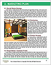 0000073389 Word Templates - Page 8