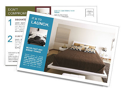 0000073390 Postcard Templates