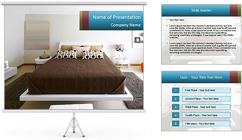 0000073390 PowerPoint Template