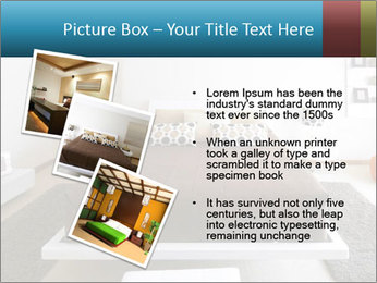 0000073390 PowerPoint Templates - Slide 17