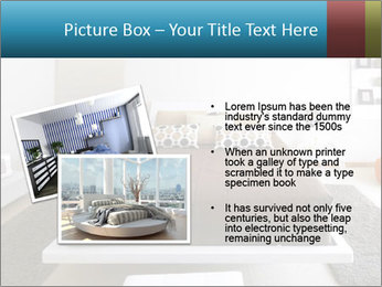 0000073390 PowerPoint Templates - Slide 20
