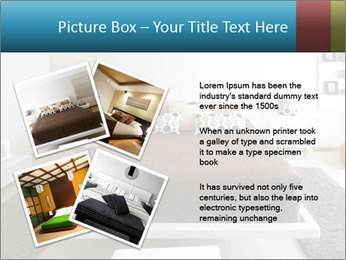 0000073390 PowerPoint Templates - Slide 23