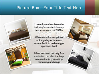 0000073390 PowerPoint Templates - Slide 24