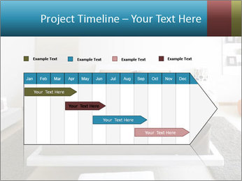 0000073390 PowerPoint Templates - Slide 25