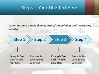 0000073390 PowerPoint Templates - Slide 4